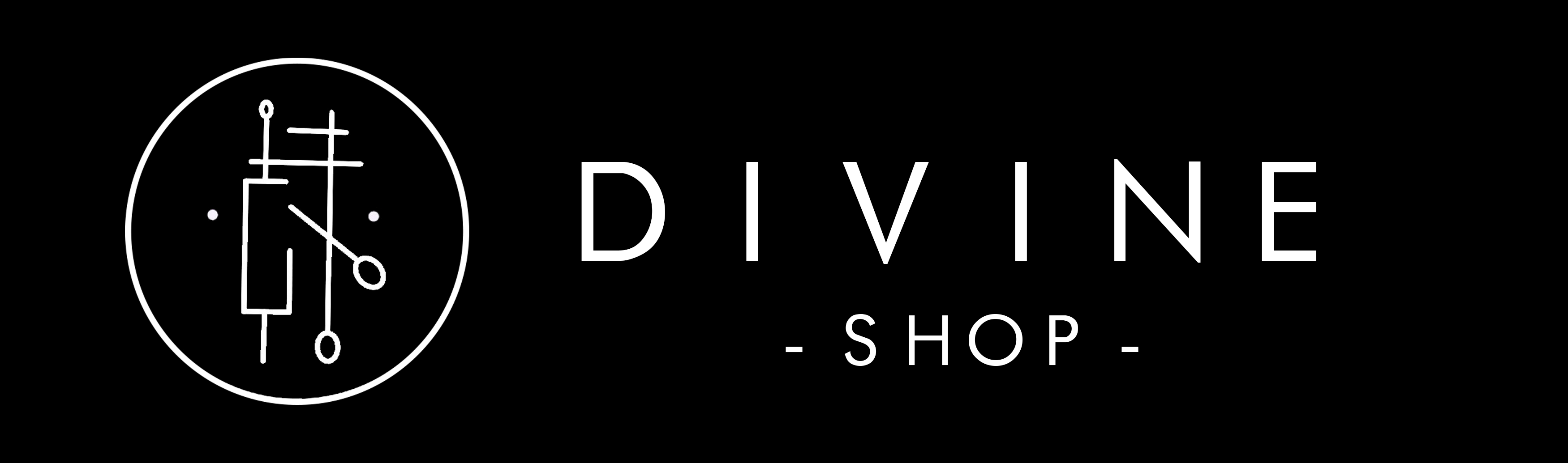 Divine Shop